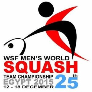 Qatar & Iraq to Make World Team Championship Debuts