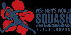 WSF Men's Teams Squash Championships